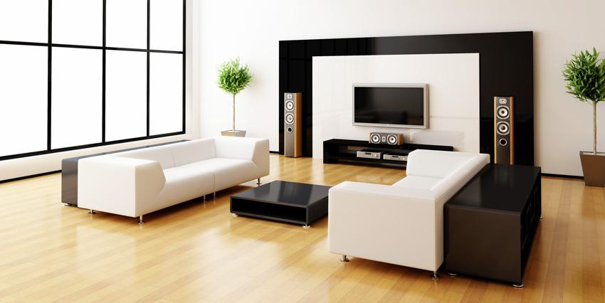 interior-two